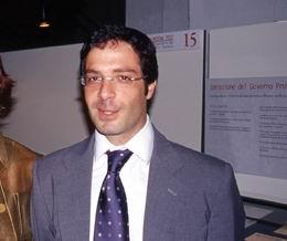 Raffaele Maria Diena